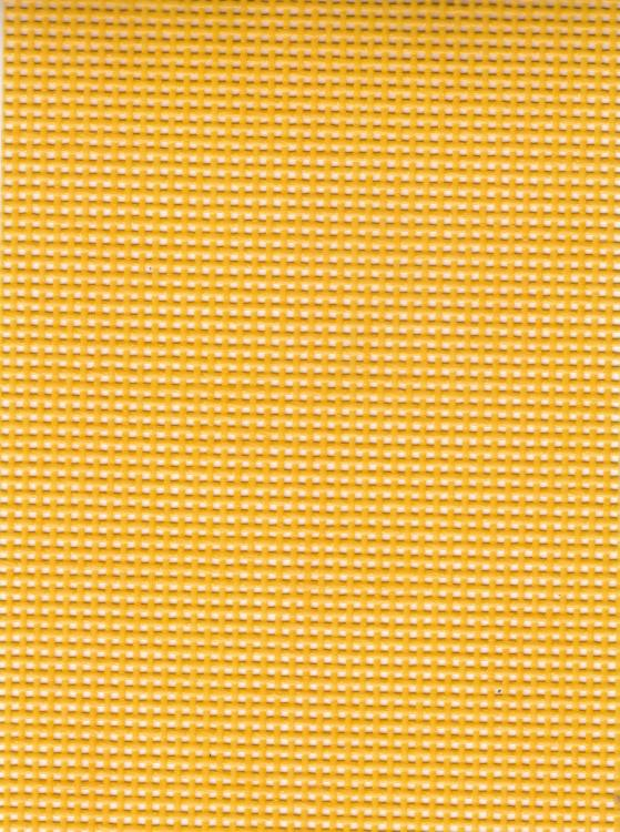 180GSM/ 1500DX1500D / 190CM,200CM/ YELLOW